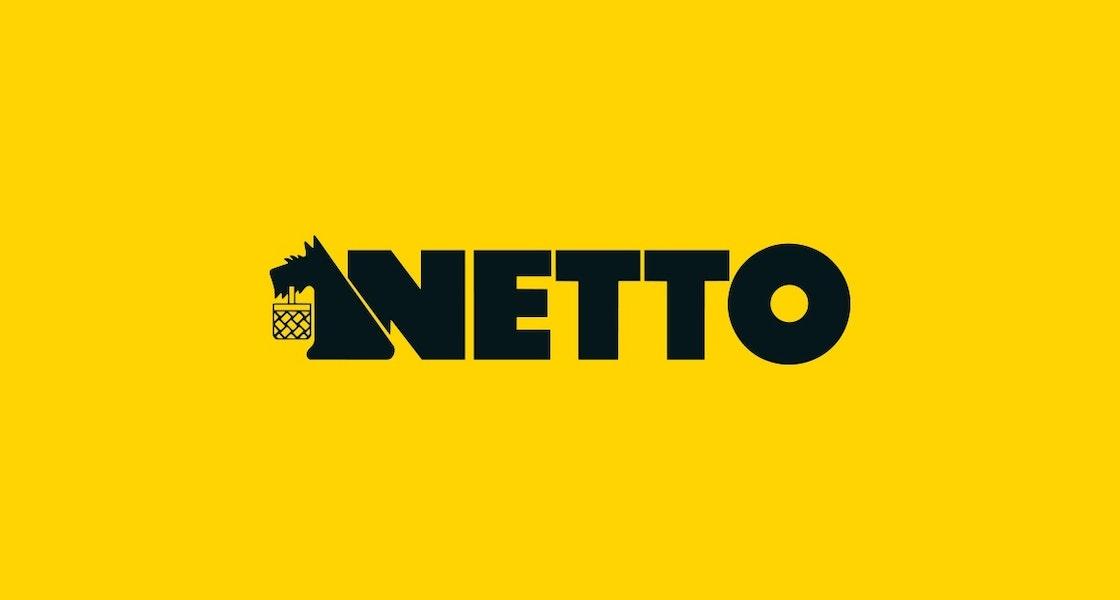 Häufig Gestellte Fragen Netto